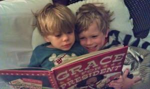 Boys_Grace4President