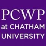 PCWP logo
