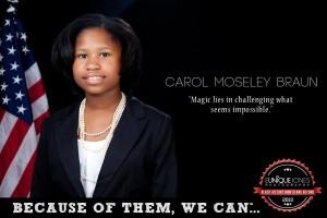 CarolMoseleyBraun